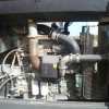 GROUPE ELECTROGENE ATLAS 250 KWA
