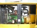 GROUPE ELECTROGENE SDMO 150 KWA