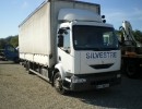 RENAULT MIDLUM 220 DCI CAISSE HAYON